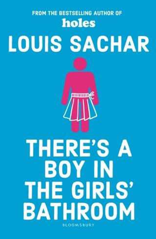 Louis Sachar Books On Apple Books