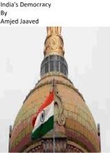 India's Democracy