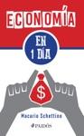 Economa En Un Da