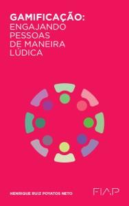 Gamificação: Book Cover