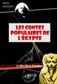 Les Contes populaires de l'Égypte