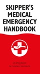 Skippers Medical Emergency Handbook