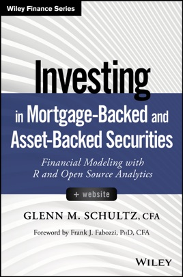 ‎Investing in Mortgage-Backed and Asset-Backed Securities