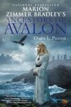 Marion Zimmer Bradleys Ancestors Of Avalon
