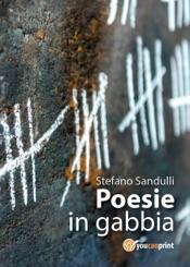 Download Poesie in gabbia