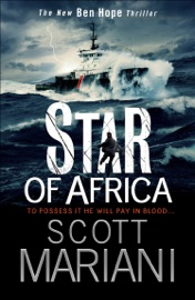Star of Africa PDF Download