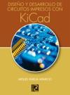 Diseo Y Desarrollo De Circuitos Impresos Con KICAD