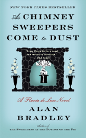 As Chimney Sweepers Come to Dust PDF Download