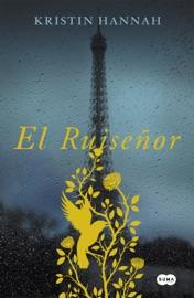 El Ruiseñor PDF Download