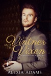 The Vintner And The Vixen Vintage Love Book 1