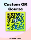 Custom QR Course