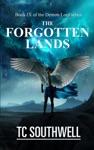 Demon Lord IX The Forgotten Lands