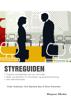 Vidar Andersen, Erik Bjørløw Dye & Stian Simonsen - Styreguiden artwork