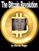 The Bitcoin Revolution