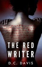 The Red Writer