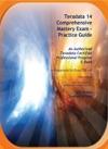 Teradata 14 Comprehensive Mastery Exam - Practice Guide