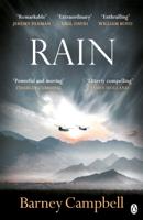 Barney Campbell - Rain artwork