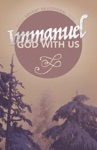 Immanuel God With Us