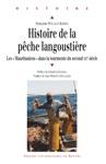 Histoire De La Pche Langoustire