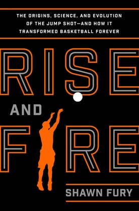 Rise and Fire image
