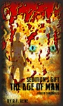 Seditions Gift The Age Of Man Jyroed Chronicles