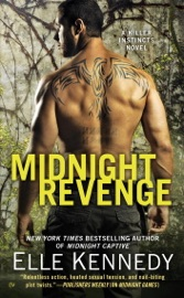 Midnight Revenge PDF Download