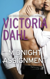 Midnight Assignment PDF Download