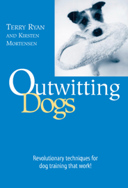 Outwitting Dogs book