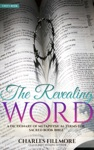 The Revealing Word A Dictionary Of Metaphysical Terms For Sacred Book Bible