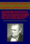 Complete Romance Adventure Of James Fenimore Cooper