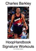 Charles Barkley Signature Workout Program