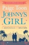 Johnnys Girl