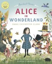 Alice In Wonderland (Read Aloud)