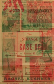 The Strange Case of Rachel K PDF Download