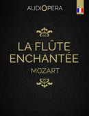 La flûte enchantée