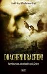 Phantastische Storys 02 Drachen Drachen