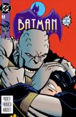 The Batman Adventures (1992 - 1995) #7