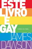 Este livro é gay Book Cover