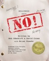 Hollywood Said No