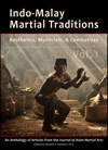 Indo-Malay Martial Traditions