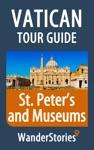 Vatican Tour Guide