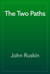 The Two Paths