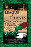 League Of Thieves