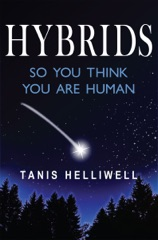 Hybrids: So You Think You Are Human