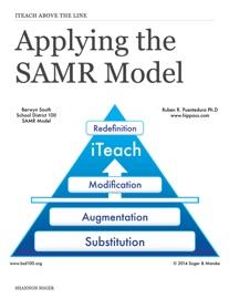 Applying The Samr Model