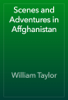 William Taylor - Scenes and Adventures in Affghanistan artwork