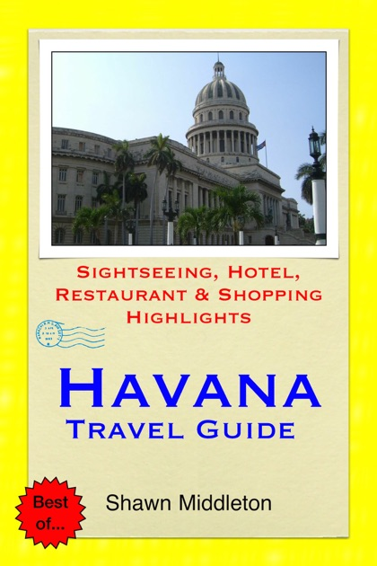 Can somebody please suggest a 5 day itinerary? - Cuba Forum