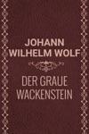 Der Graue Wackenstein