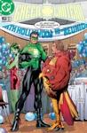 Green Lantern 1990- 153