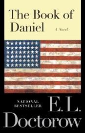 The Book of Daniel - E.L. Doctorow by  E.L. Doctorow PDF Download